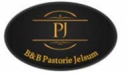 Logo - B&B Pastorie Jelsum