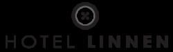 Logo - Hotel Linnen