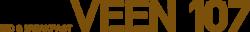 Logo - Veen107 B&B