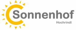 Logo - Appartements Sonnenhof Hochrindl