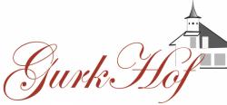 Logo - Gurkhof