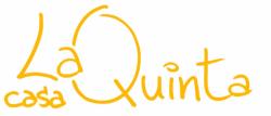 Logo - Casa la Quinta