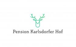 Logo - Karlsdorfer Hof