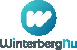 Logo - WinterbergNu