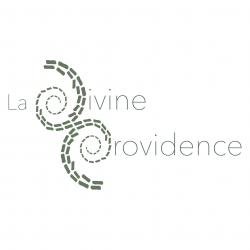 Logo - La Divine Providence