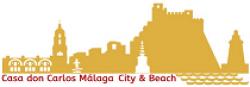 Logo - Appartement Malaga