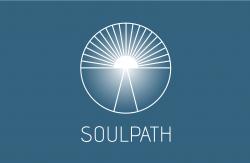 Logo - Soulpath vzw