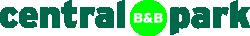 Logo - B&B Central Park