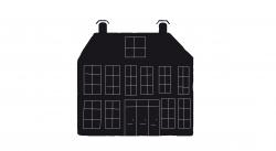 Logo - Guesthouse Vannacht