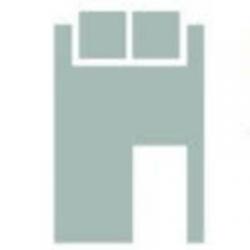 Logo - WestViolet
