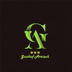 Logo - Gasthof Arriach