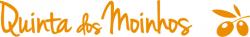 Logo - Quinta dos Moinhos
