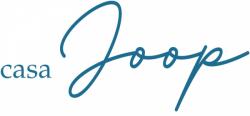Logo - Casajoop