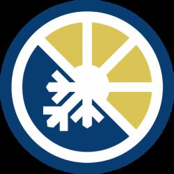 Logo - Sonntagshof