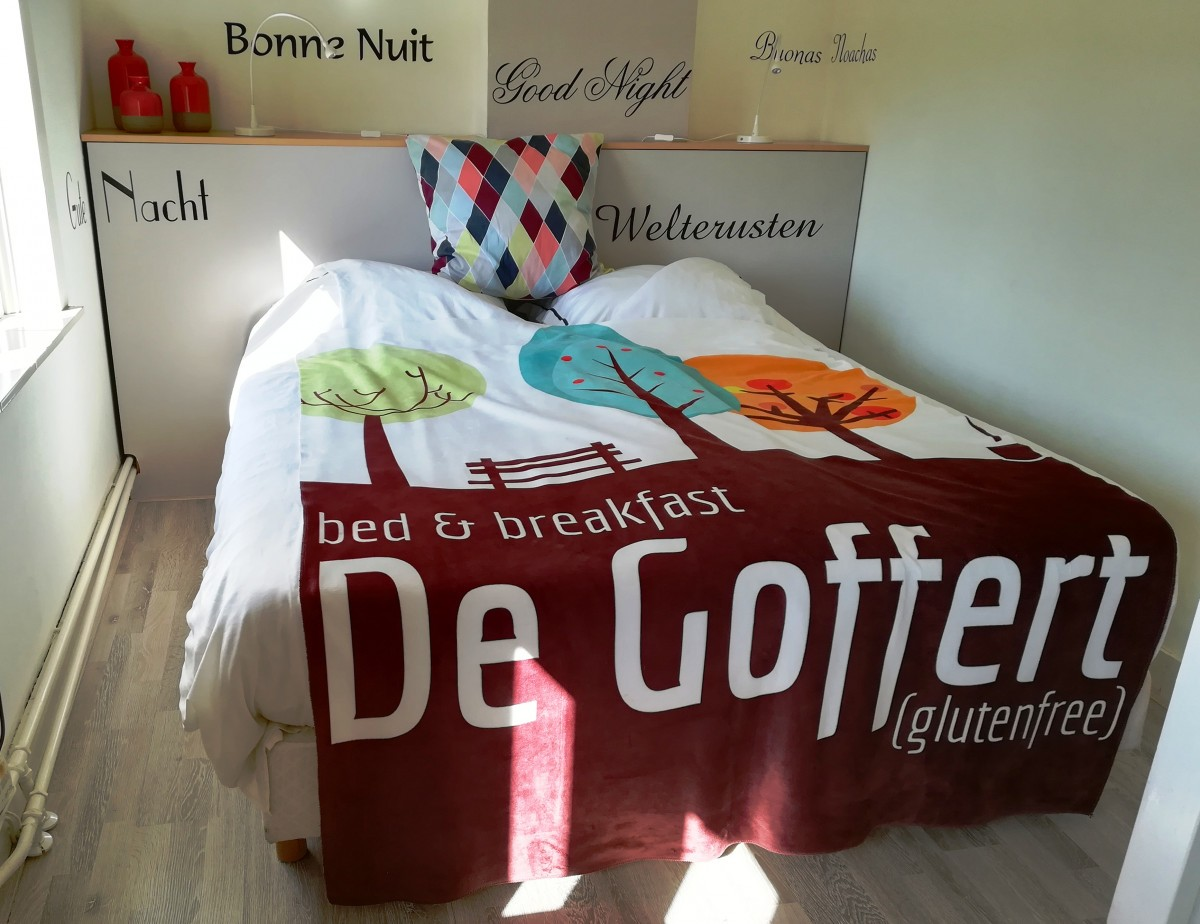 Image of Goffert room