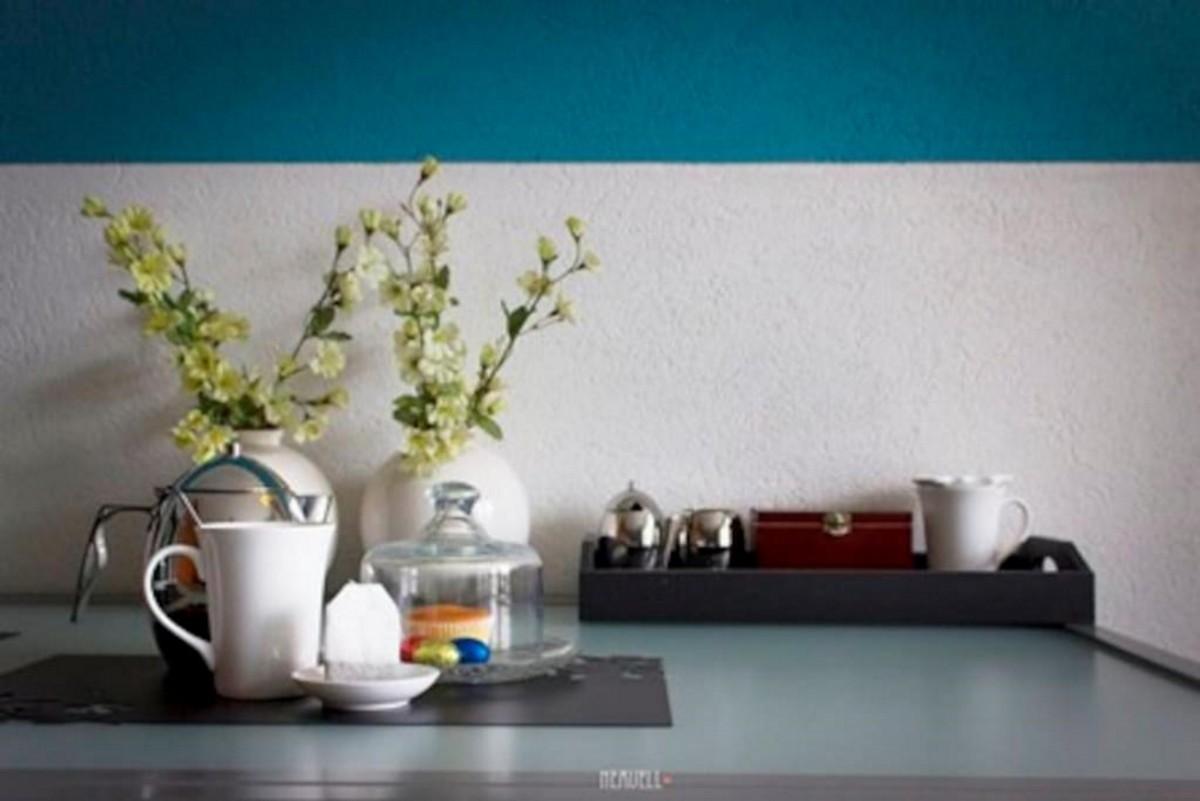 Picture of Studio PolderPoort