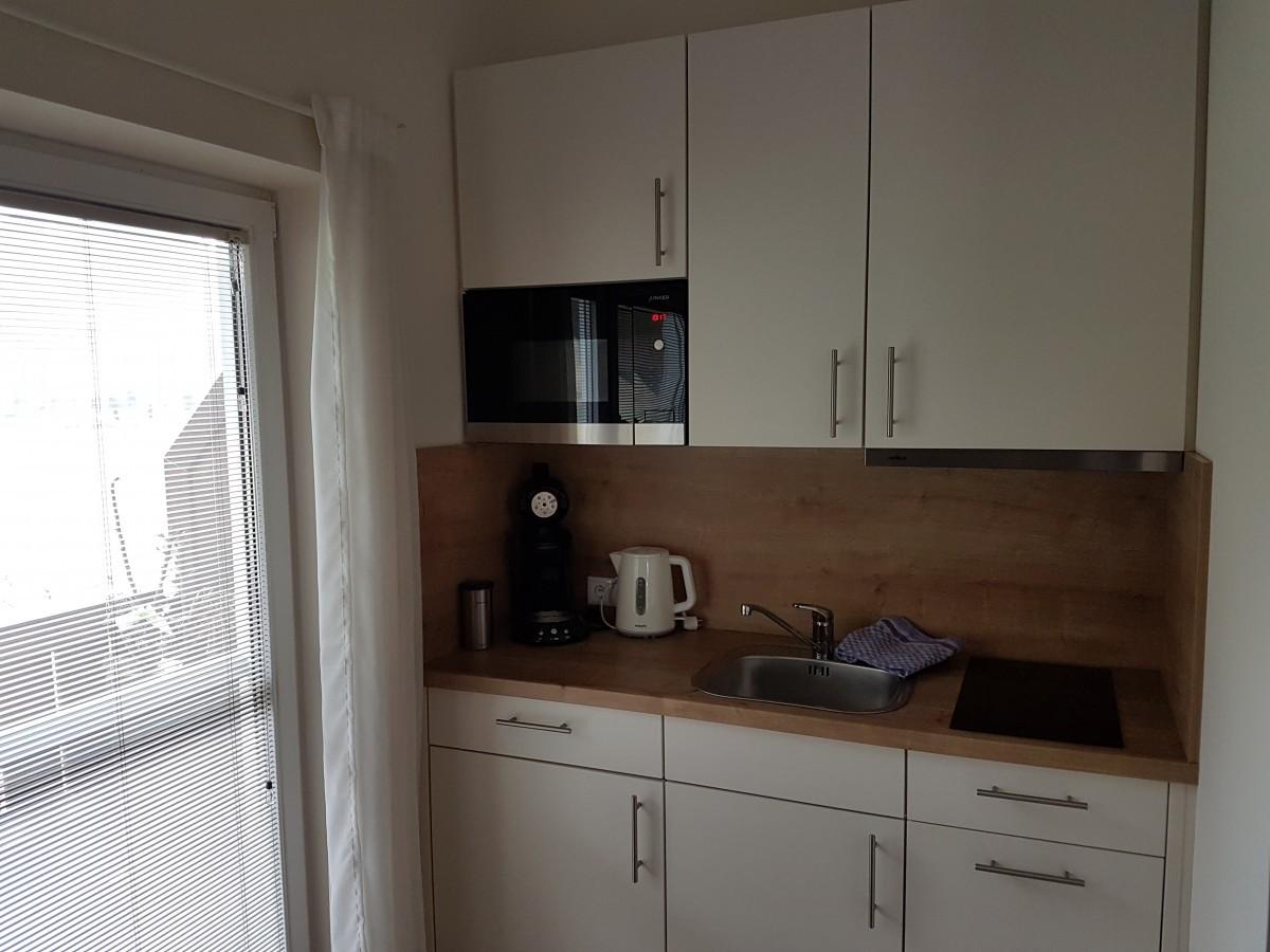 Immagine di Appartamento tipo C.