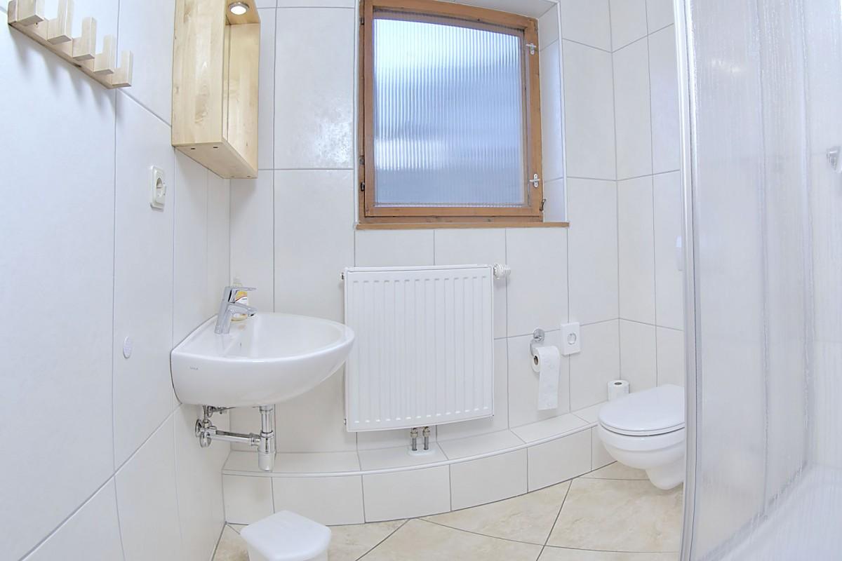 Image of Apartment Rettenstein