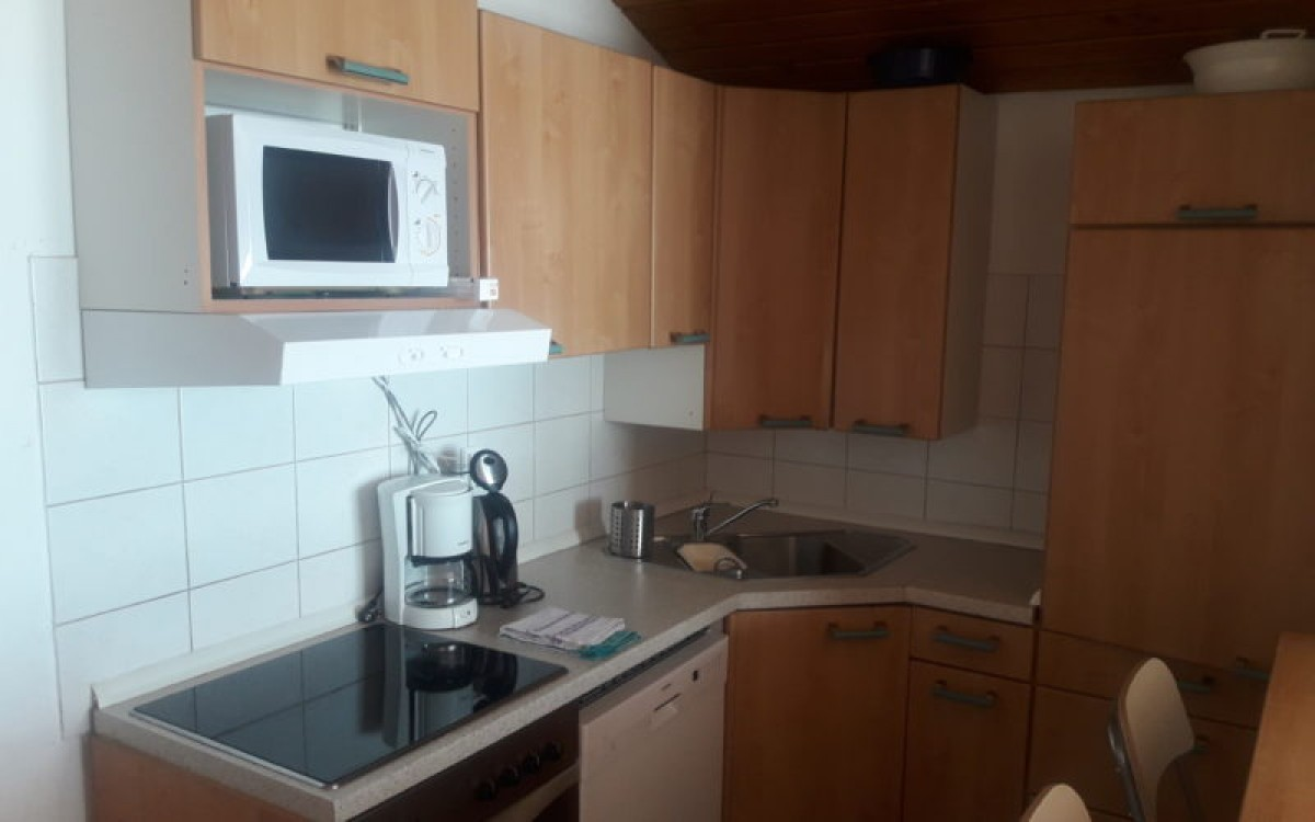 Image of Apartment 3 - 5 persons