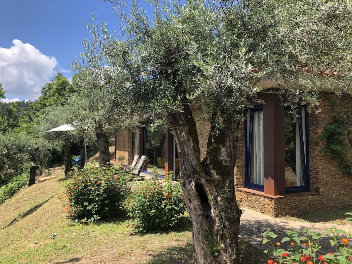 Obrázek Casa do Sobreiro