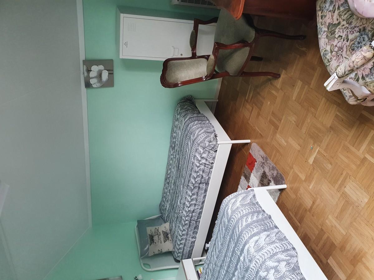 Obrázek Pokoj 2