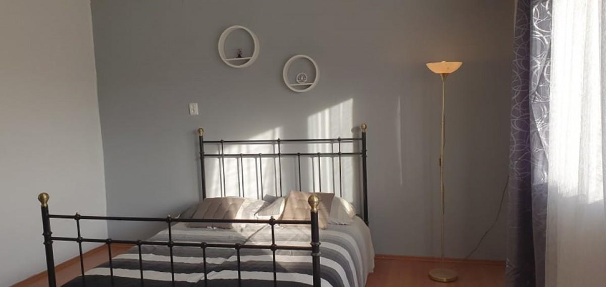 Afbeelding van Appartement