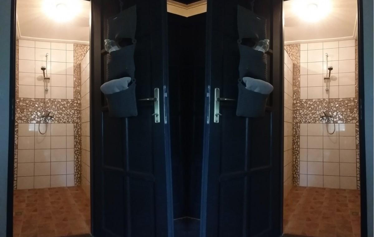 Afbeelding van Zomer kamer, 2 persoons