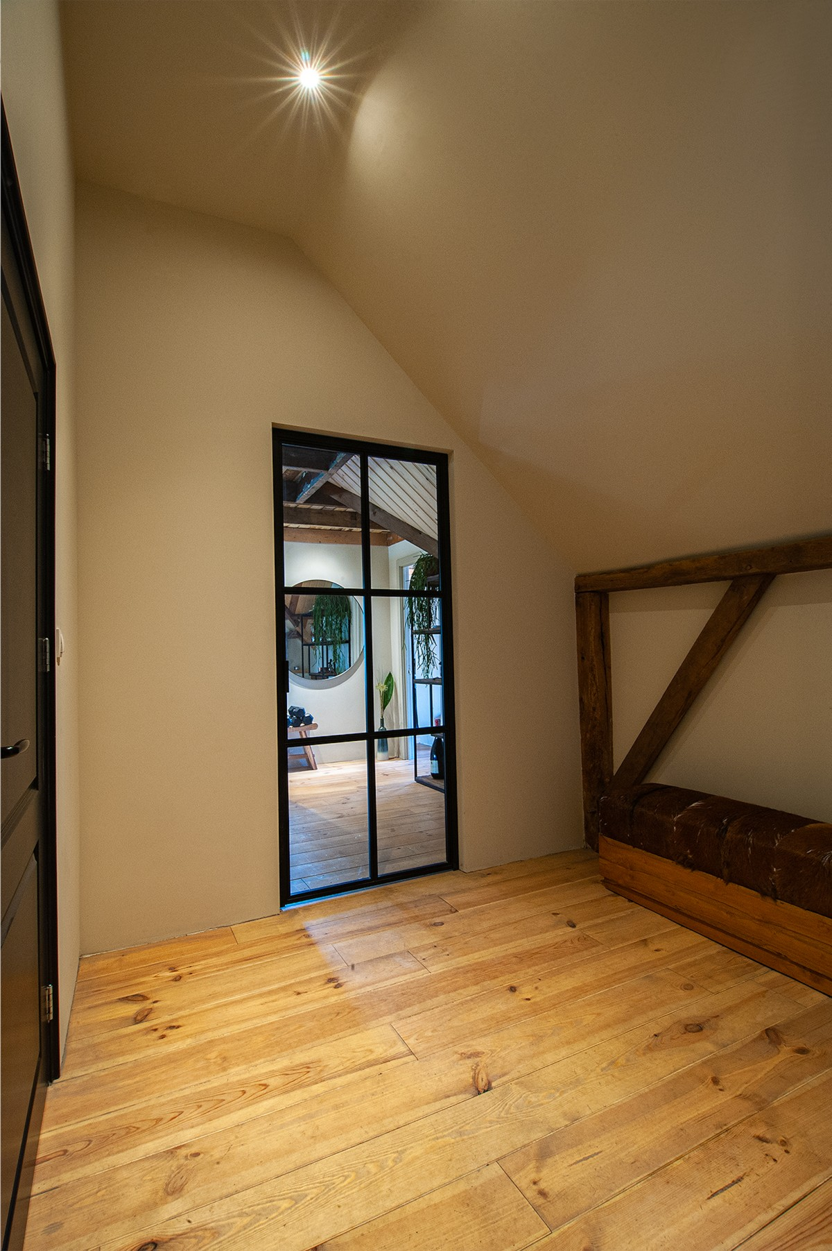 Picture of The Loft