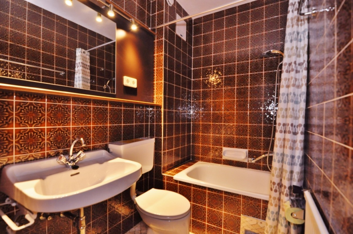 Image of Classic Double Room with Bath