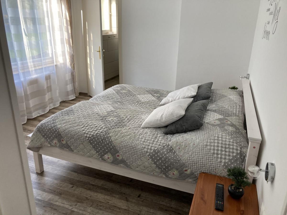 Imagen de Apartamento Steindorf