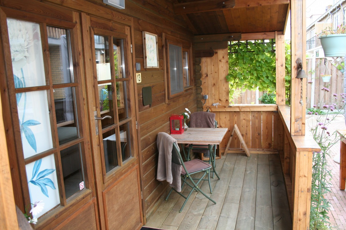 Picture of Chalet