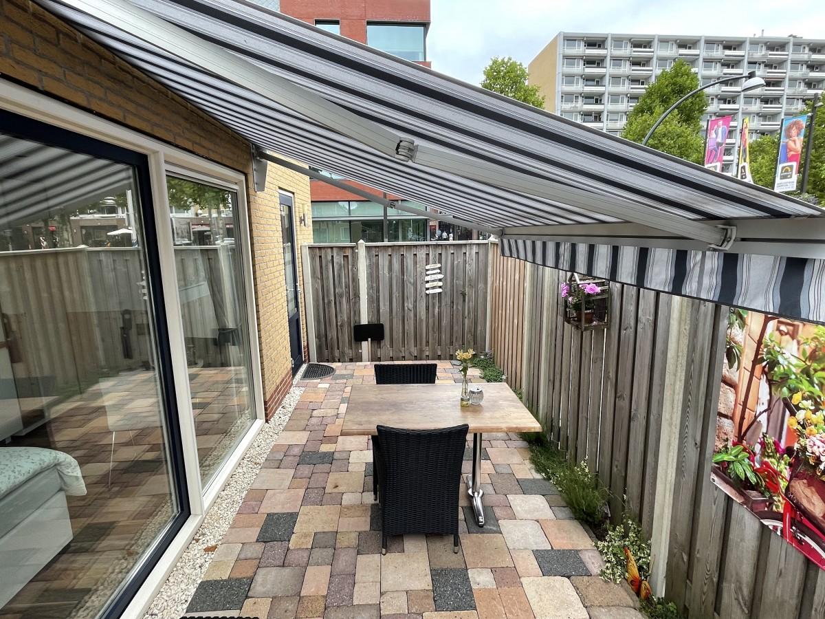 Picture of Garden room