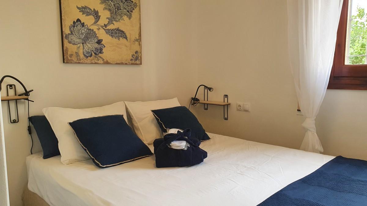 Image of Apartment Casa don Carlos Malaga City & Beach