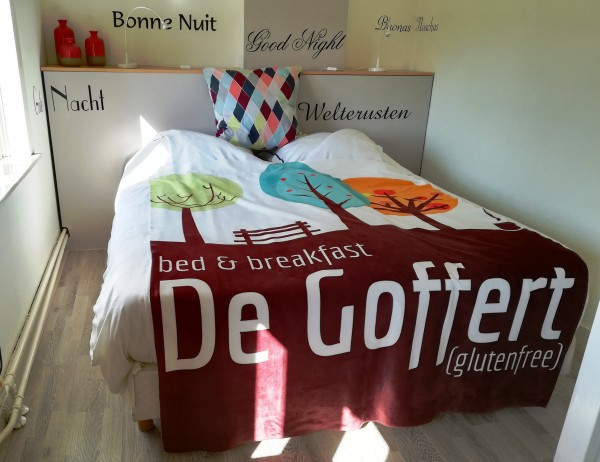 Goffertova soba