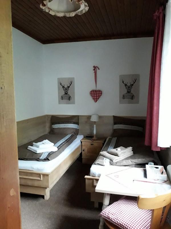 Kamer zonder balkon (5)