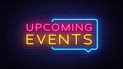 Arrangementen, Specials en Evenementen