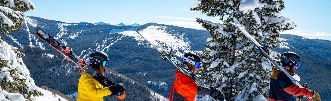 De 9 beste skischolen van Winterberg