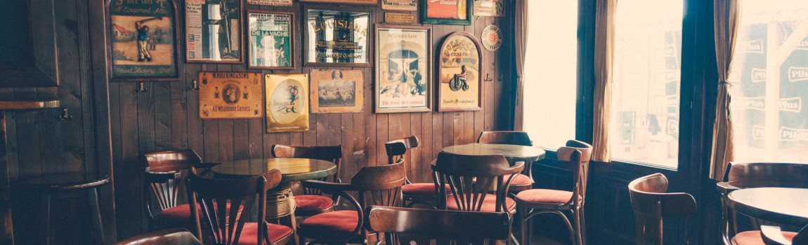 Wat zijn onze favoriete restaurants in Winterberg