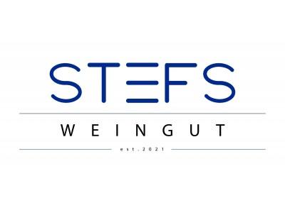 STEF'S WEINGUT    Junger Winzer - alte Tradition!