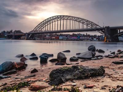 Nijmegen en omgeving: toeristische tips