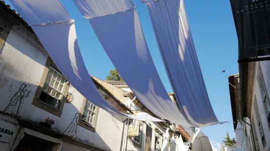 Villa Branca Barreiros Bed & Breakfast AL/98139