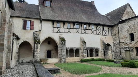 Villa Guillaumette