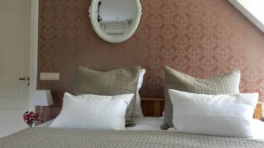 Bed and Breakfast Uden Zuid