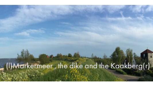 Country & Lake Luxury Kaakberg