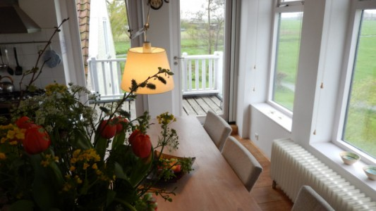 Country & Lake Luxury Kaakberg
